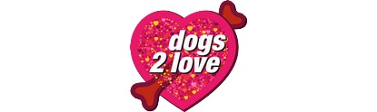 dogs2love